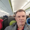 Aleksandr, 56, Omsk