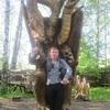 Dima, 36, Yartsevo