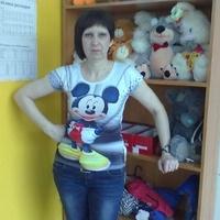 Жанна, 51 год, Водолей, Армавир