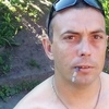 Миха, 31, г.Борисполь