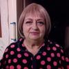 Надежда, 66, г.Армавир