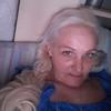 Татьяна Минина, 38, г.Санкт-Петербург