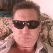 Женя, 50, г.Верещагино