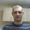 Денис, 30, г.Гливице