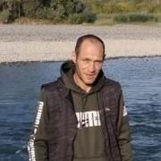 Сергеи, 38, г.Горно-Алтайск