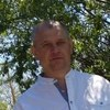 олег, 49, г.Белореченск