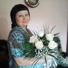 Людмила, 57, г.Таштагол
