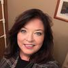 Karen Covert, 58, г.Сент-Луис