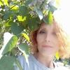 Галина, 49, г.Белово