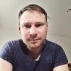 Denis, 35, Saransk