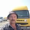 Альфред, 52, г.Караганда