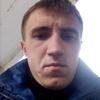 Валентин, 23, г.Хмельницкий
