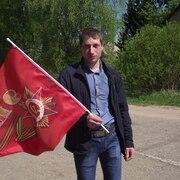 Сергей,, 26, г.Ярцево
