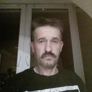 Андрей 48 Ивано-Франковск