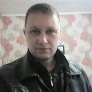 Дмитрий 43 Киров