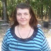 Татьяна, 51, г.Михайлов