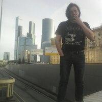 Сергей, 58 лет, Весы, Москва