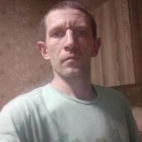 Александр, 36 лет, Близнецы, Тверь