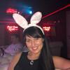 Юлия, 41, г.Новосибирск