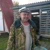 Николай, 61, г.Мурманск
