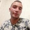 Moteloc, 20, г.Очаков