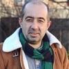 Борис, 45, г.Львов