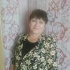 Наталья, 57, г.Камень-Рыболов