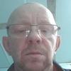 Алексей, 44, г.Вологда