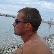 Макс Юрасов, 35, г.Тверь