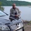 Табриз, 52, г.Дзержинск