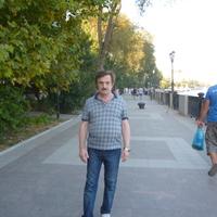 Алекс, 63 года, Лев, Ростов-на-Дону
