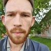 Вячеслав, 25, г.Белоусово