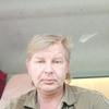 Гена Свиридов, 30, г.Москва