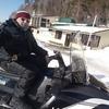 Юрий, 36, г.Новокубанск