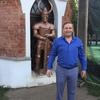 Сергей, 56, г.Анапа