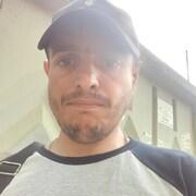 Кирилл, 30, г.Галич