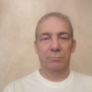 Хаким, 55, г.Набережные Челны