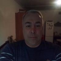 Александр, 53 года, Рак, Санкт-Петербург