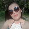Римма, 40, г.Озерск