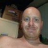 Erik, 40, г.Омаха