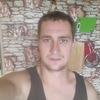 Дмитрий, 29, г.Сокол