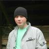Алексей, 29, г.Полевской