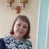 Oksana, 42, Omsk