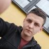 Макс, 20, г.Житомир