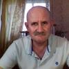 иван, 58, г.Матвеев Курган