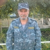 Pavlo, 62, Krasyliv