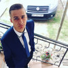 Vitaliy, 23, г.Галич