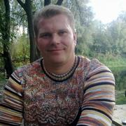 максим, 42, г.Лубны