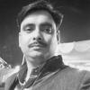 Sudeep, 37, г.Дели