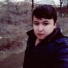 ДЖавлон, 20, г.Астрахань